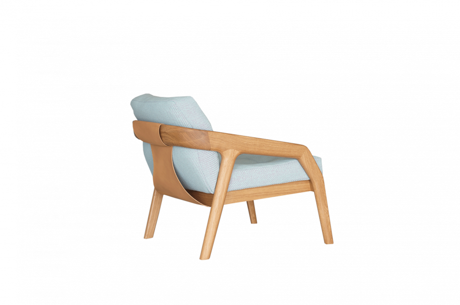 01964-friday-3-sessel-lounger-eiche-massivholz-kvadrat-coda-zeitraum-moebel-nachhaltiges-design-special-sale-1