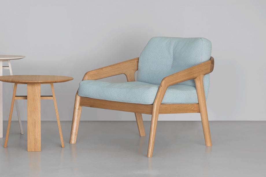 01964-friday-4-sessel-lounger-eiche-massivholz-kvadrat-coda-zeitraum-moebel-nachhaltiges-design-special-sale-1