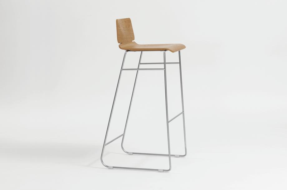 02088-form-bar-barstuhl-eiche-zeitraum-moebel-special-sale-nachhaltiges-design-1