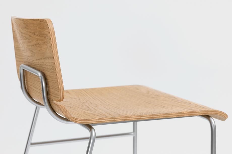 02088-form-bar-barstuhl-eiche-zeitraum-moebel-special-sale-nachhaltiges-design-2
