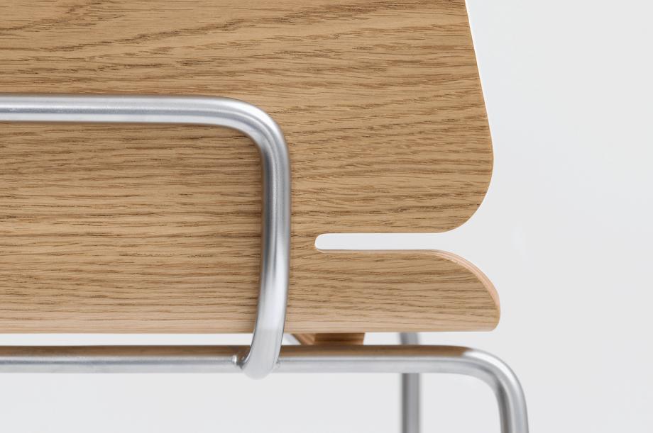 02088-form-bar-barstuhl-eiche-zeitraum-moebel-special-sale-nachhaltiges-design-3