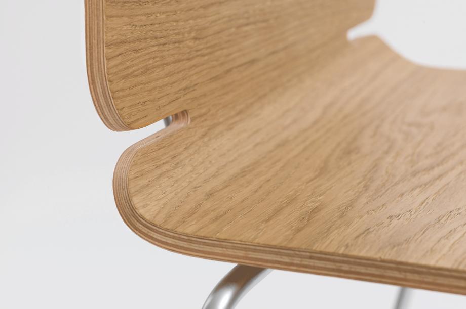 02088-form-bar-barstuhl-eiche-zeitraum-moebel-special-sale-nachhaltiges-design-4