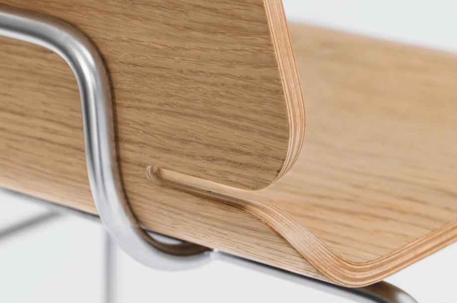 02088-form-bar-barstuhl-eiche-zeitraum-moebel-special-sale-nachhaltiges-design-6