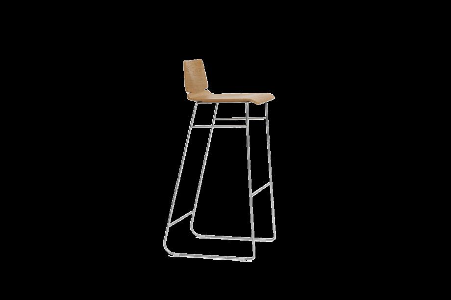 02088-form-bar-barstuhl-eiche-zeitraum-moebel-special-sale-nachhaltiges-design-8