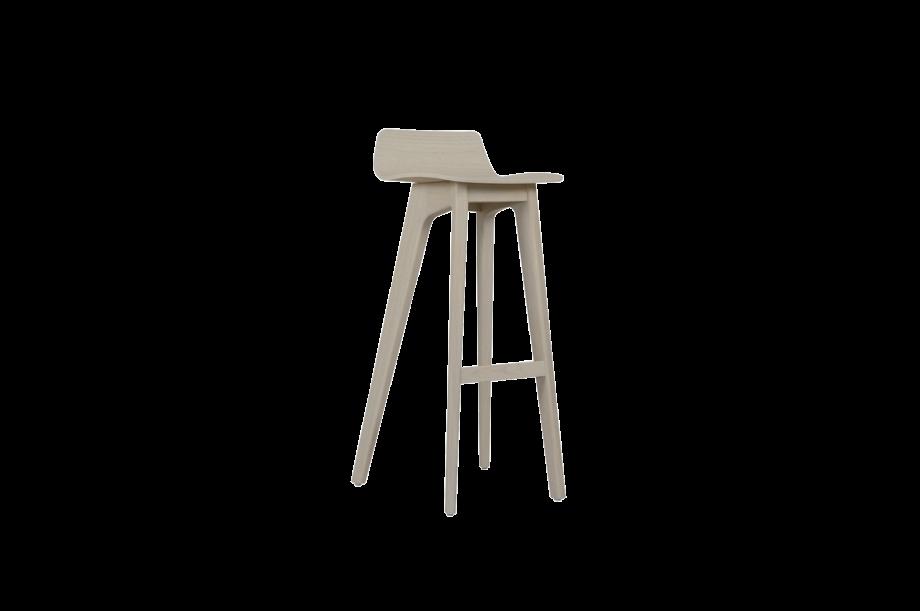 02195-morph-bar-barhocker-hochstuhl-eiche-warmgrau-hell-massivholz-zeitraum-moebel-nachhaltiges-design-special-sale (9)