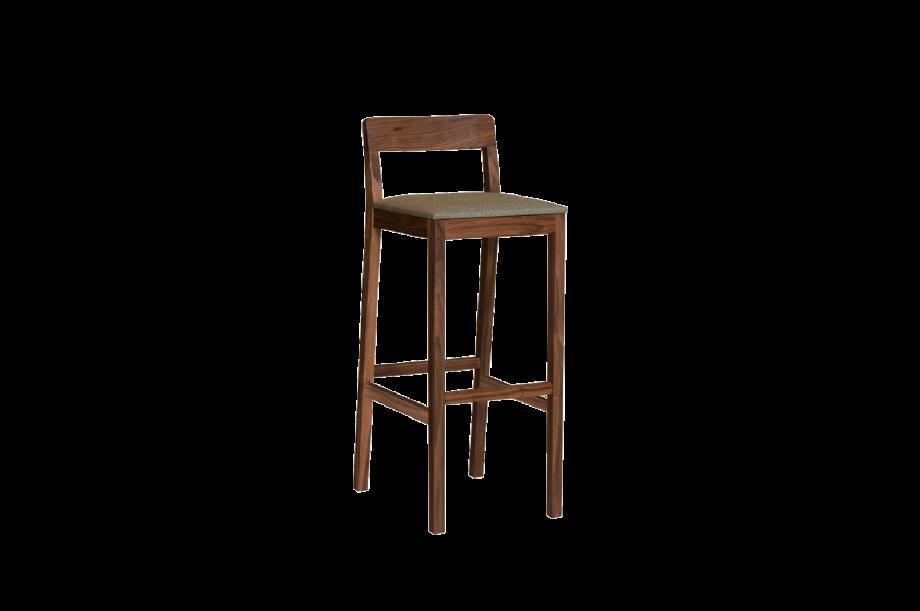 02200-sit-bar-barhocker-gepolstert-massivholz-amerikanischer-nussbaum-special-sale-nachhaltiges-design–zeitraum-moebel-x