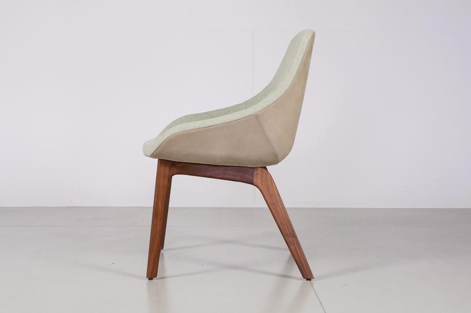 02276-3-morph-dining-esszimmersessel-kvadrat-medina-amerikanischer-nussbaum-massivholz-zeitraum-moebel-special-sale-nachhaltiges-design1