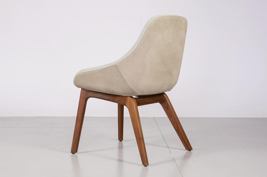 02276-5-morph-dining-esszimmersessel-kvadrat-medina-amerikanischer-nussbaum-massivholz-zeitraum-moebel-special-sale-nachhaltiges-design1