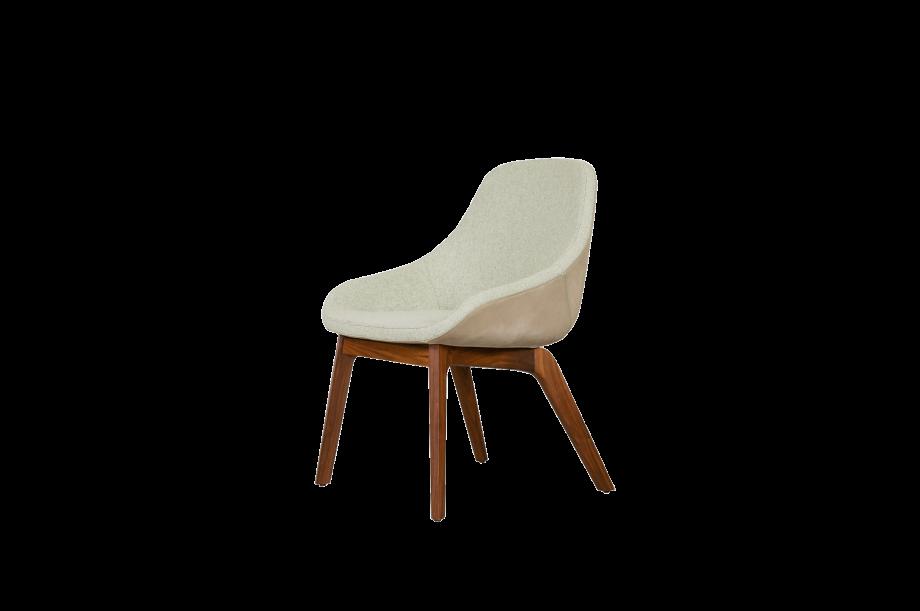 02276-8-morph-dining-esszimmersessel-kvadrat-medina-amerikanischer-nussbaum-massivholz-zeitraum-moebel-special-sale-nachhaltiges-design1