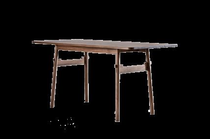 TAUT – Tisch