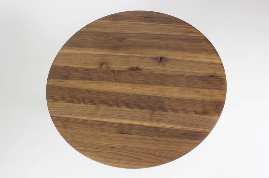 01300-turntable-tisch-rund-massivholz-amerikanischer-nussbaum-d90-special-sale-nachhaltiges-design-detail1-zeitraum-moebel-x