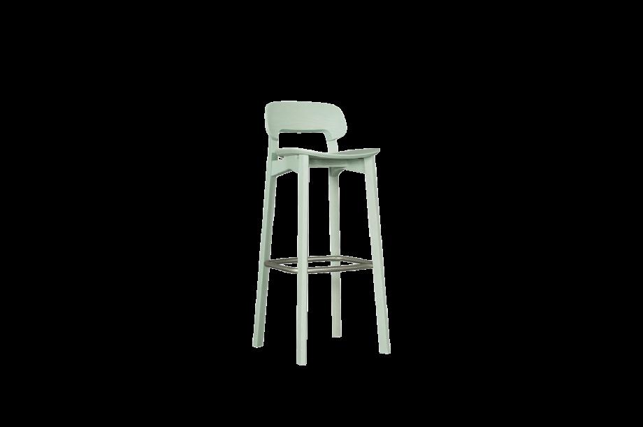 01650_nonoto-bar-eiche-massivholz-farbbeize-mit-barstuhl-zeitraum-special-sale-1