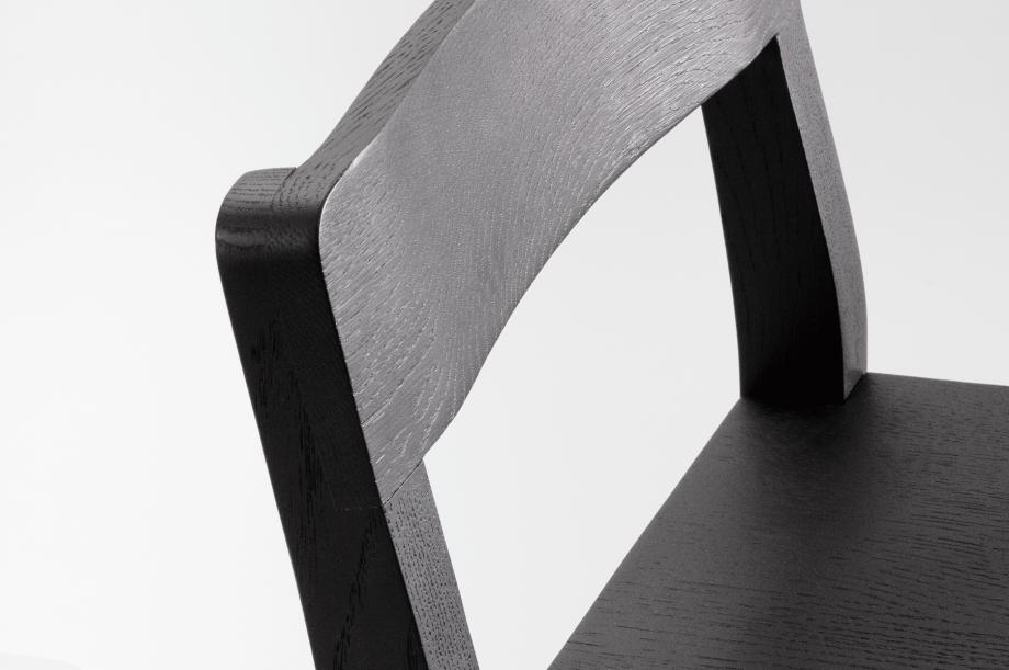 01913-3-sit-bar-barhocker-massivholz-Eiche-zeitraum-moebel-special-sale-nachhaltiges-design
