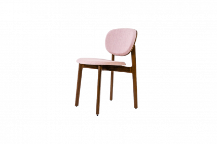ZENSO – Stuhl