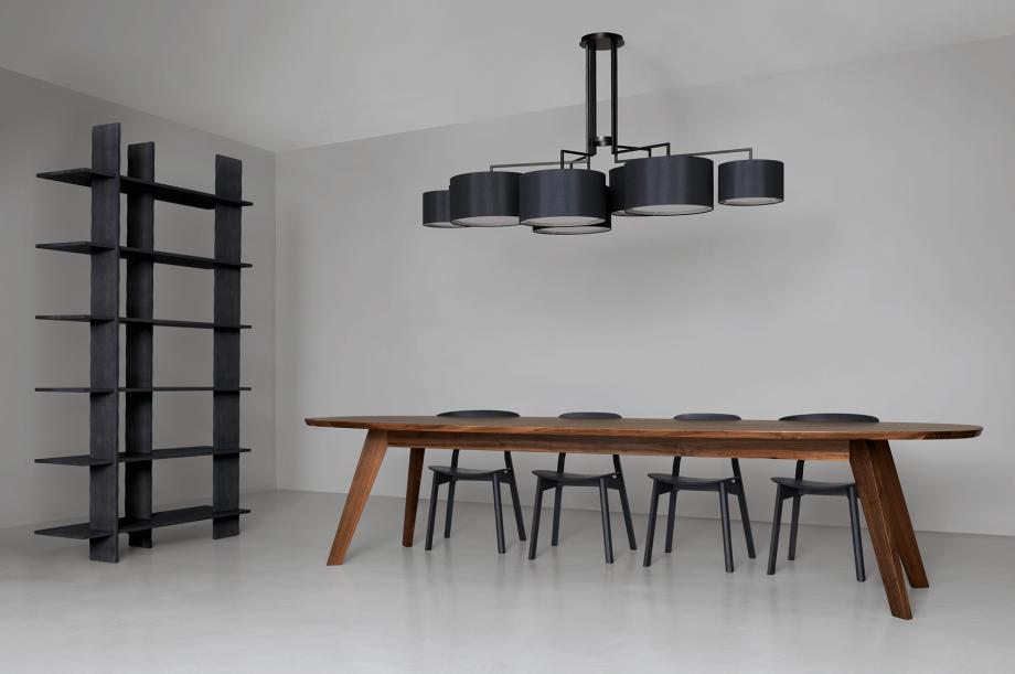 02153-cena-tisch-esstisch-hyperelliptisch-massivholz-zeitraum-moebel-nachhaltiges-design-special-sale-4