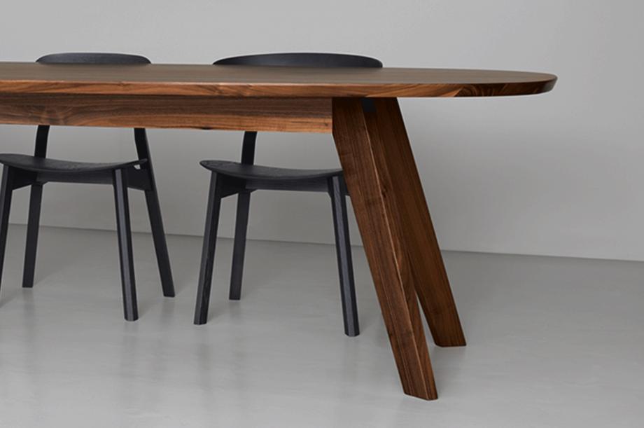 02153-cena-tisch-esstisch-hyperelliptisch-massivholz-zeitraum-moebel-nachhaltiges-design-special-sale-7