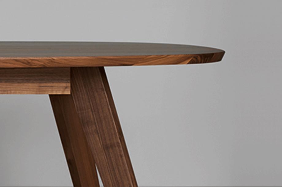 02153-cena-tisch-esstisch-hyperelliptisch-massivholz-zeitraum-moebel-nachhaltiges-design-special-sale-9