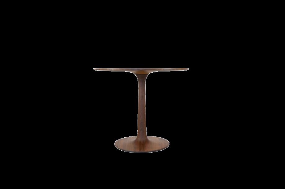 02257-turntable-rund-tisch-klein-massivholz-amerikanischer-nussbaum-zeitraum-moebel-x