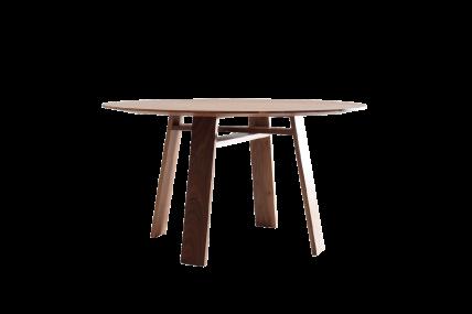 BONDT – Tisch