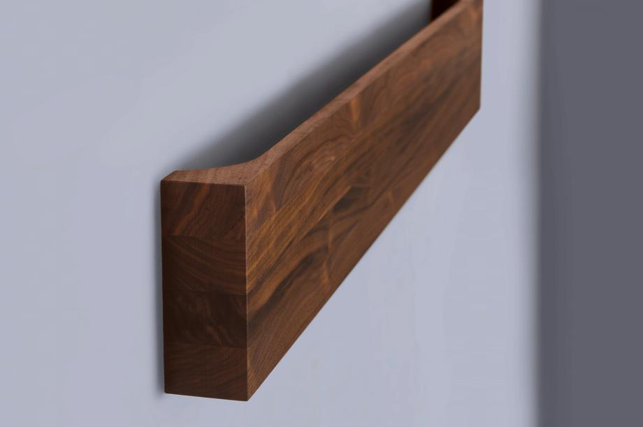 02303-hide&park-amerikanischer-nussbaum-l160-garderobe-massivholz-zeitraum-moebel-special-sale-nachhaltiges-design-3