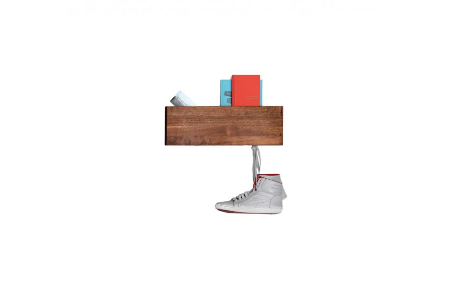 02308-hide&park-amerikanischer-nussbaum-l45-garderobe-massivholz-zeitraum-moebel-special-sale-nachhaltiges-design-4