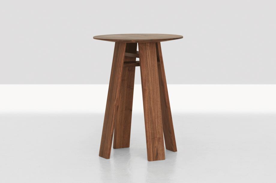 02315-bondt-s-eiche-farbbeize-mauve-beistelltisch-zeitraum-moebel-nachhaltiges-design-special-sale-2