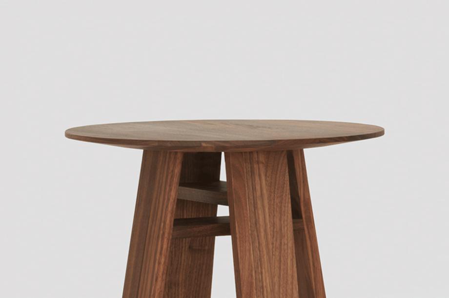 02315-bondt-s-eiche-farbbeize-mauve-beistelltisch-zeitraum-moebel-nachhaltiges-design-special-sale-3