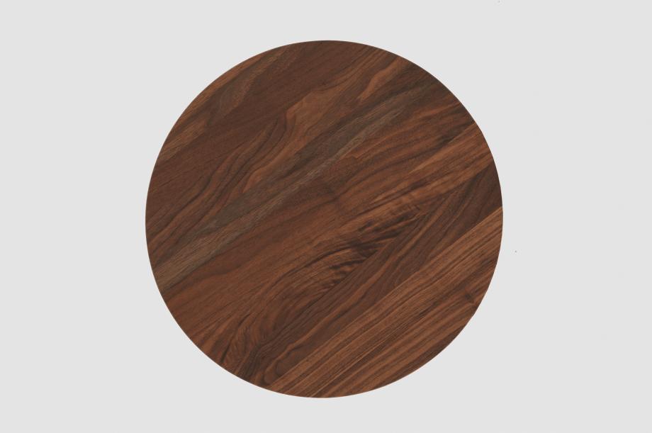 02315-bondt-s-eiche-farbbeize-mauve-beistelltisch-zeitraum-moebel-nachhaltiges-design-special-sale-4