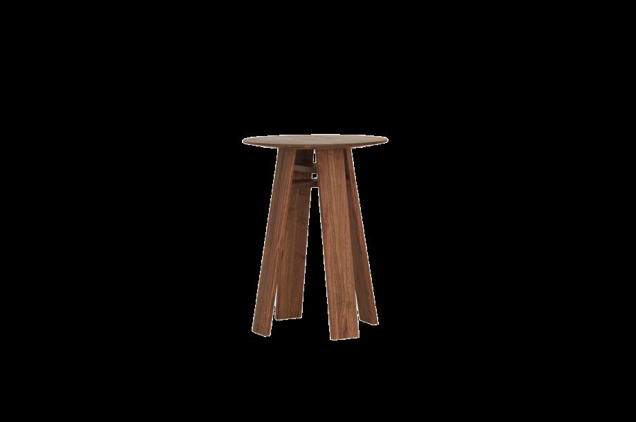 02315-bondt-s-eiche-farbbeize-mauve-beistelltisch-zeitraum-moebel-nachhaltiges-design-special-sale-5