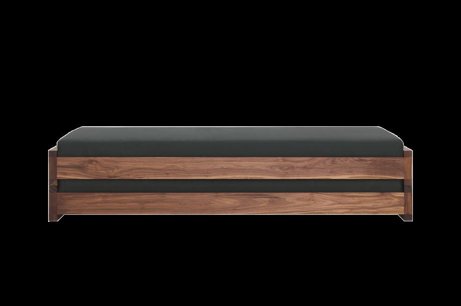 02316-guest-amerikanischer-nussbaum-massivholz-bett-gaestebett-stapelliege-zeitraum-moebel-nachhaltige-design-special-sale-1