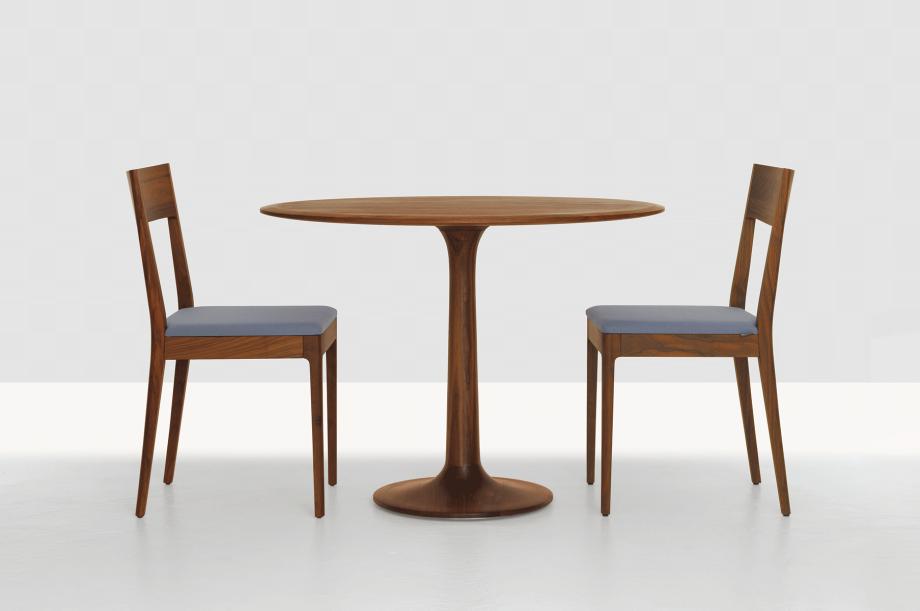 02328-turntable-rund-tisch-klein-massivholz-amerikanischer-nussbaum-zeitraum-moebel-nachhaltiges-design-special-sale (5)