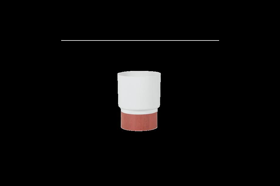 1600-apu1-beistellmöbel-tisch-klein-rund-massivholz-eiche-gebeizt-lachsrosa-keramik-tablett-zeitraum-moebel-x