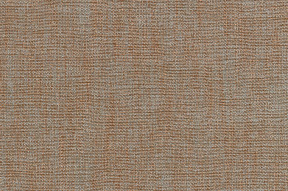 f-1283-c0832-cvadrat-maple