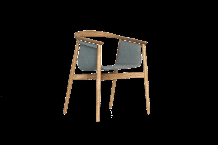 01426-pelle-stuhl-esszimmer-gestell-massivholz-eiche-gepolstert-rohi-sera-mirage-zeitraum-moebel-nachhaltiges-design-special-sale (1)