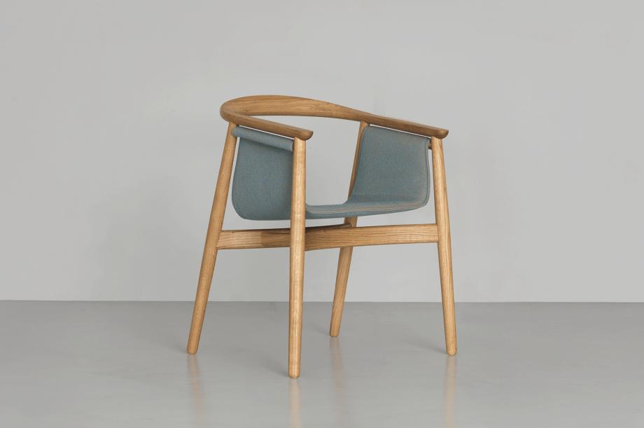 01426-pelle-stuhl-esszimmer-gestell-massivholz-eiche-gepolstert-rohi-sera-mirage-zeitraum-moebel-nachhaltiges-design-special-sale (2)