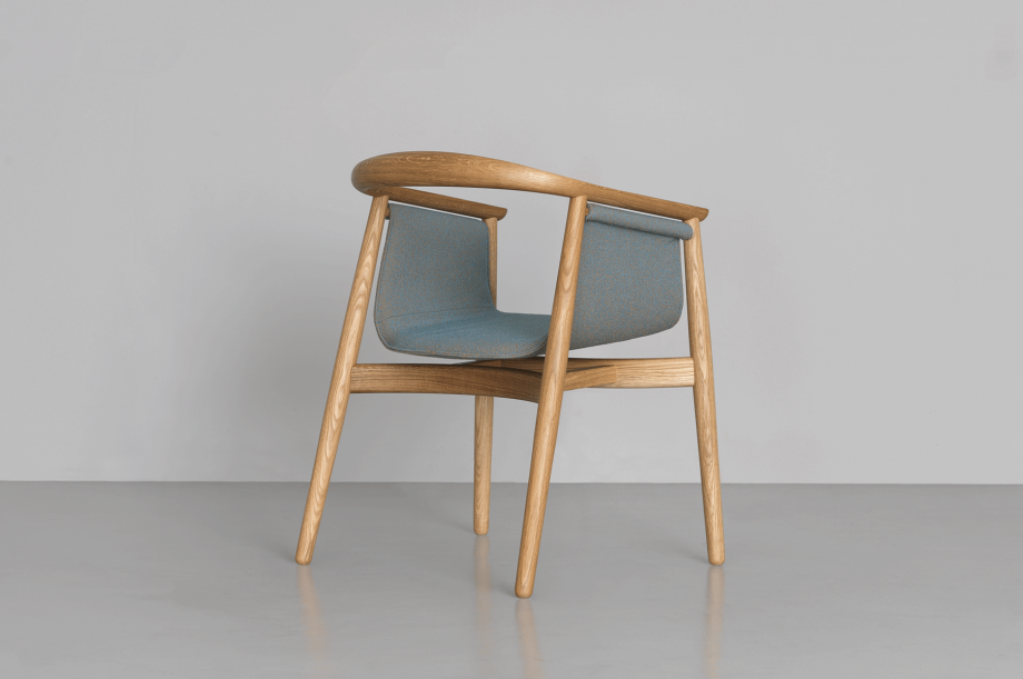 01426-pelle-stuhl-esszimmer-gestell-massivholz-eiche-gepolstert-rohi-sera-mirage-zeitraum-moebel-nachhaltiges-design-special-sale (3)