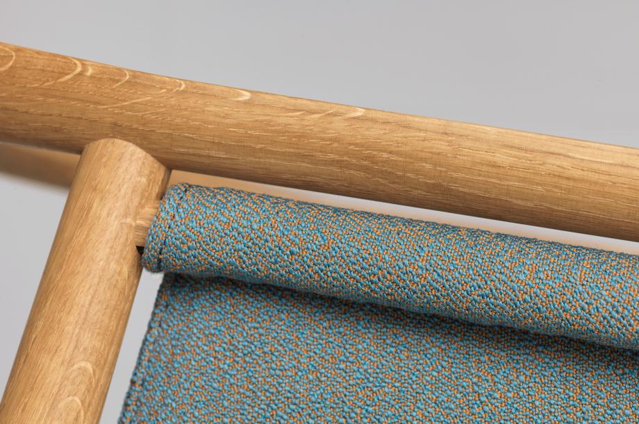 01426-pelle-stuhl-esszimmer-gestell-massivholz-eiche-gepolstert-rohi-sera-mirage-zeitraum-moebel-nachhaltiges-design-special-sale (7)
