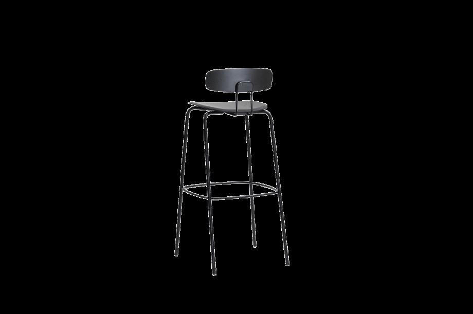 02142-okito-bar-barstuhl-metallgestell-holzsitz-massivholz-eiche-farbbeize-graphitschwarz-h80-special-sale-nachhaltiges-design-zeitraum-moebel (1)
