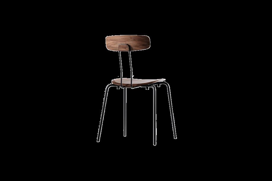 02143-okito-stuhl-stapelbarl-amerikanischer-nussbaum-massivholz-special-sale-nachhaltiges-design-zeitraum-moebel (1)