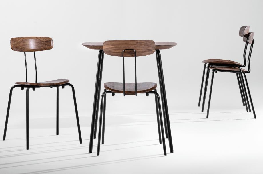 02143-okito-stuhl-stapelbarl-amerikanischer-nussbaum-massivholz-special-sale-nachhaltiges-design-zeitraum-moebel (8)