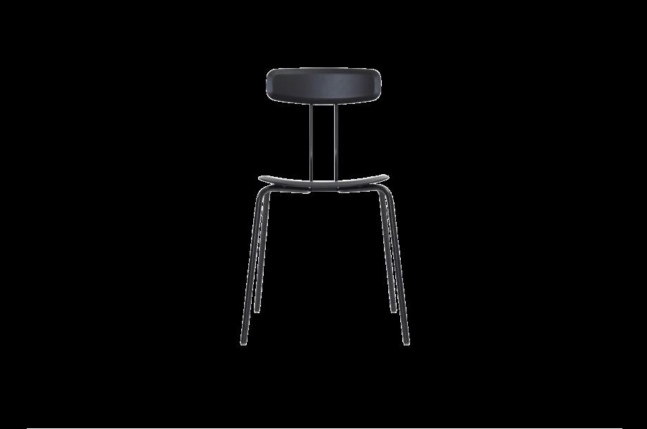 02217-okito ply-metallgestell-schwarz-plywood-stuhl-special-sale-nachhaltiges-design-zeitraum-moebel (1)