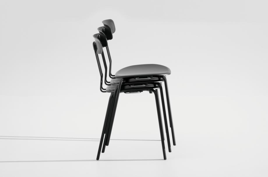 02217-okito ply-metallgestell-schwarz-plywood-stuhl-special-sale-nachhaltiges-design-zeitraum-moebel (3)