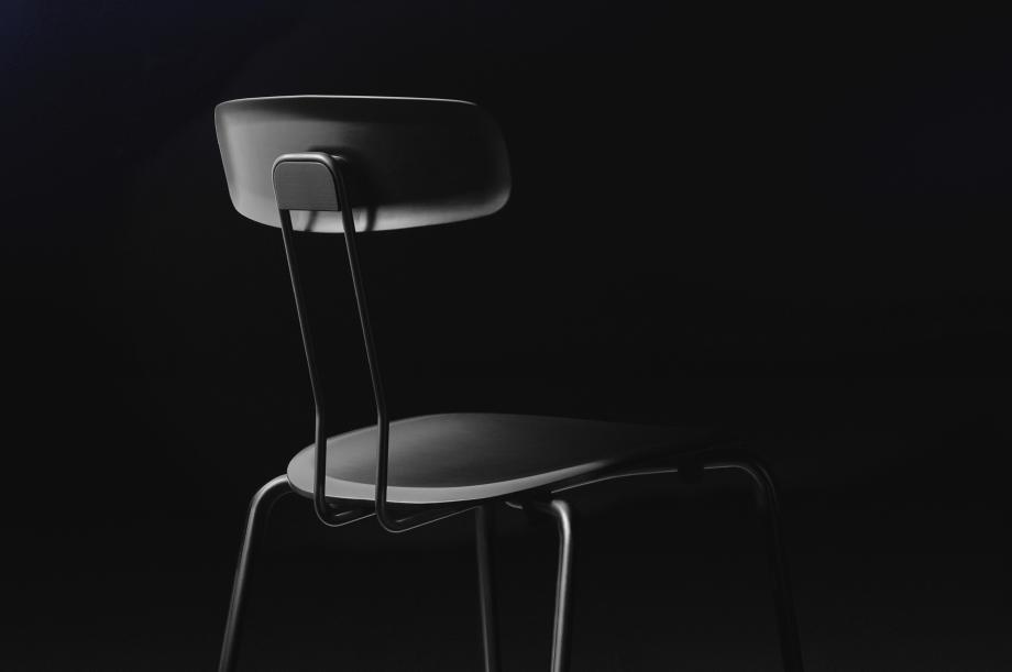 02217-okito ply-metallgestell-schwarz-plywood-stuhl-special-sale-nachhaltiges-design-zeitraum-moebel (4)