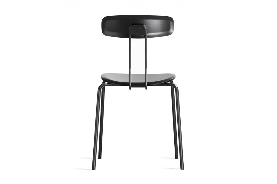 02217-okito-ply-metallgestell-schwarz-plywood-stuhl-special-sale-nachhaltiges-design-zeitraum-moebel-(5)