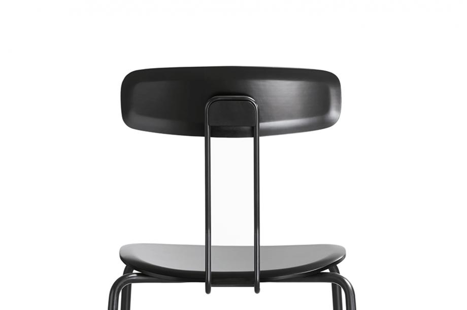 02217-okito-ply-metallgestell-schwarz-plywood-stuhl-special-sale-nachhaltiges-design-zeitraum-moebel-(6)
