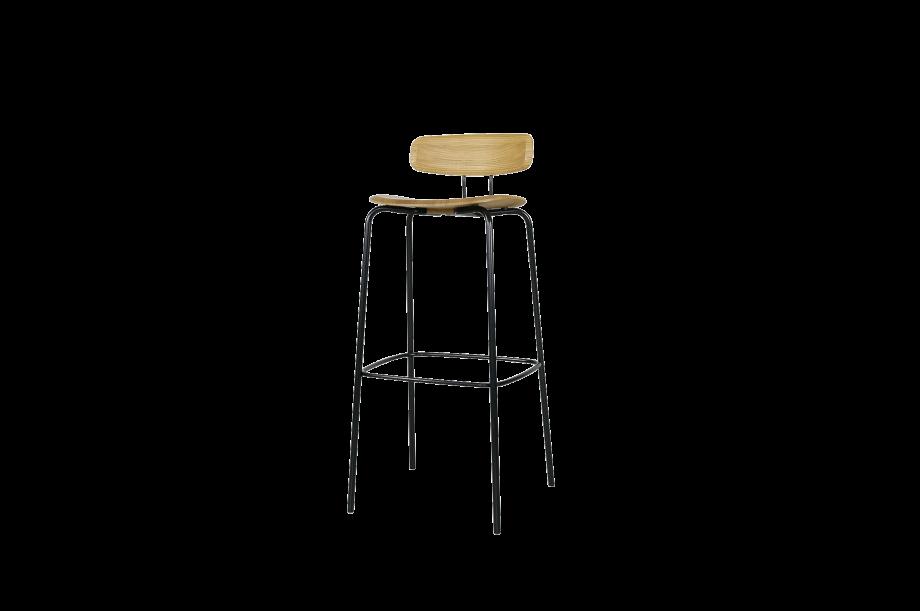 02236-okito-bar-barstuhl-metallgestell-schwarz-eiche-massivholz-special-sale-nachhaltiges-design-zeitraum-moebel (1)