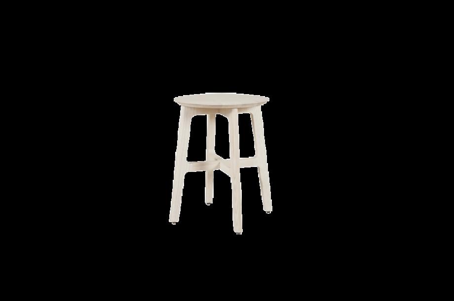 02248-1-3-stool-masssivholz-esche-weiß-zeitraum-moebel-nachhaltiges-design-special-sale-(1)