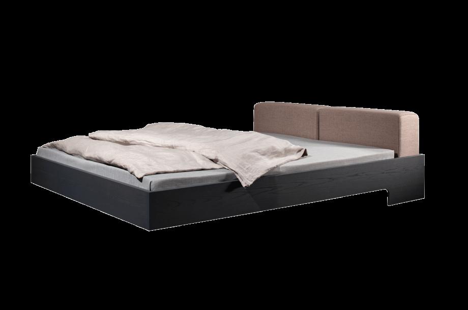 02300-doze-bett-160×200-massivholz-eiche-gebeizt-graphitgrau-zeitraum-moebel-special-sale-nachhaltiges-design (1)
