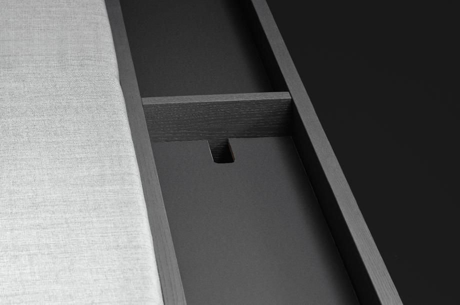 02300-doze-bett-160×200-massivholz-eiche-gebeizt-graphitgrau-zeitraum-moebel-special-sale-nachhaltiges-design (10)