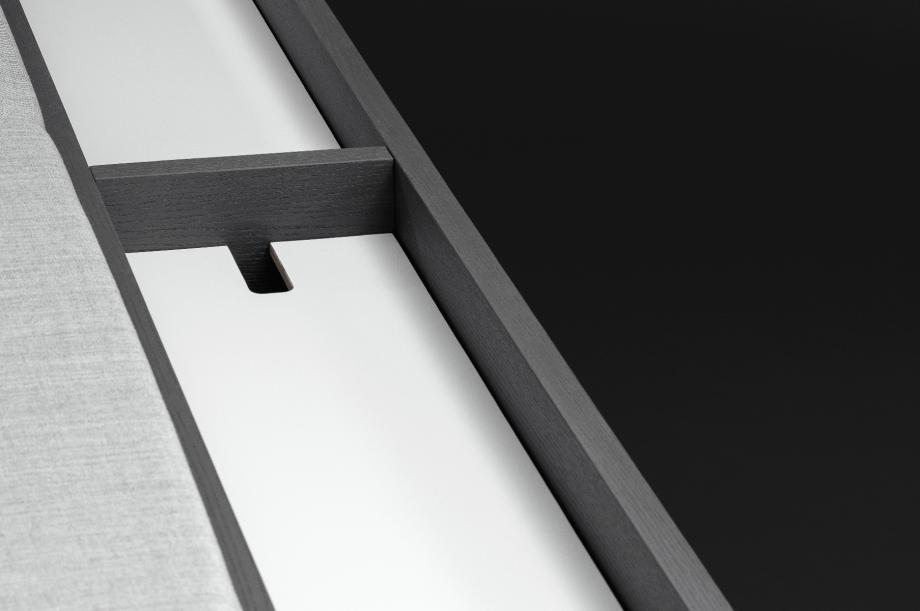 02300-doze-bett-160×200-massivholz-eiche-gebeizt-graphitgrau-zeitraum-moebel-special-sale-nachhaltiges-design (12)